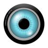 Wen Studio - Fish Eye Camera Pro - FishEye & Tilt Shift & Cartoon & Sketch artwork
