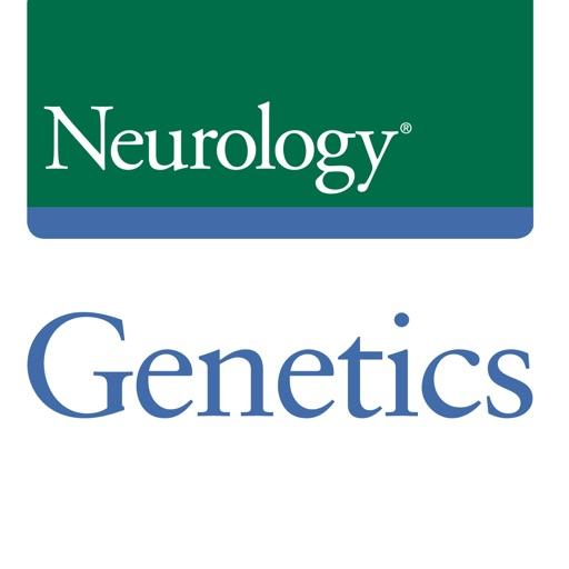 Neurology® Genetics