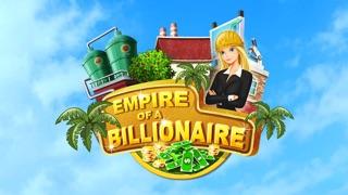 Empire of a Billionaire