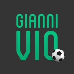 Gianni Vio
