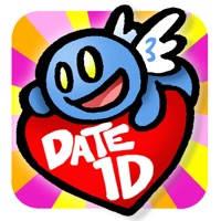 Codes for One Date Direction Hack