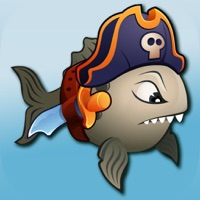Codes for Fish vs Pirates Hack