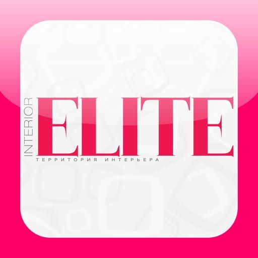 Elite. Территория интерьера