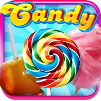 "Codes for "" A Circus Food Stand Candy Creator HD – Free Maker Game Hack"