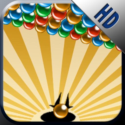 Bubbles HD FREE!