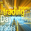 #1 Intraday trading for beginners