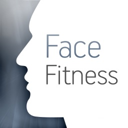 Men's Facial Fitness. Beauty Tips for Men. Remove double chin, smooth wrinkles.
