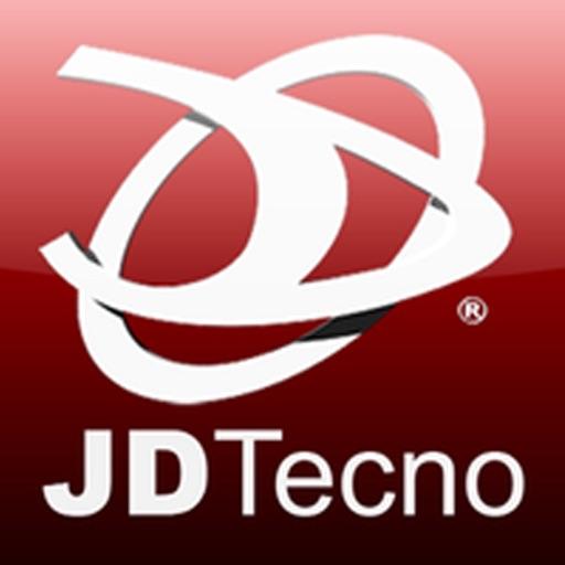 JDTecno Videos