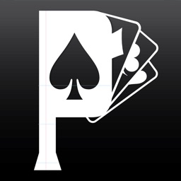 PenAndPaperApp