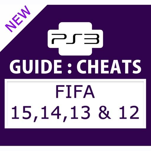 Guide + Walkthrough for FIFA 15,14,13 & 12