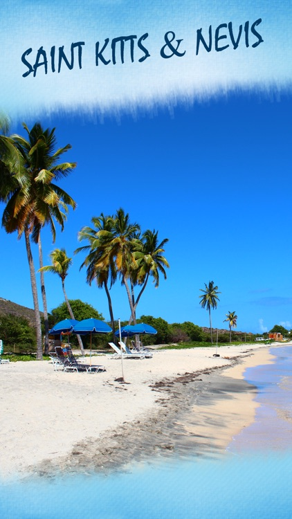 Saint Kitts and Nevis Tourism Guide