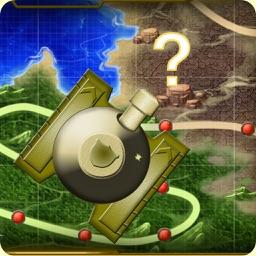 Tank War Tactics