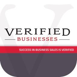 Verified Business