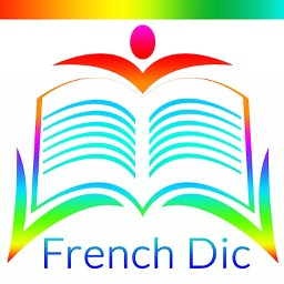 French Keys+Dictionary ( English to French & French to English )