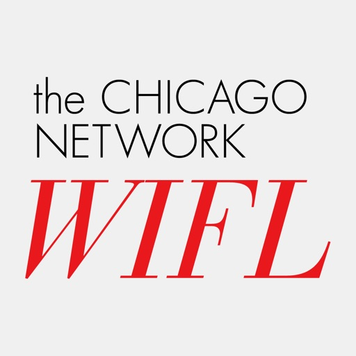 The Chicago Network WIFL