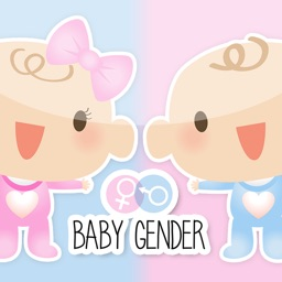 Baby Gender Perfect Predictor