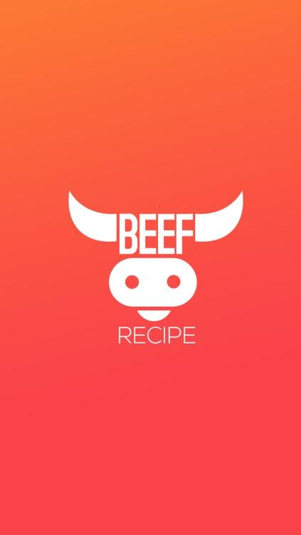 100+ slow homemade healthy beef diet recipes screenshot-4