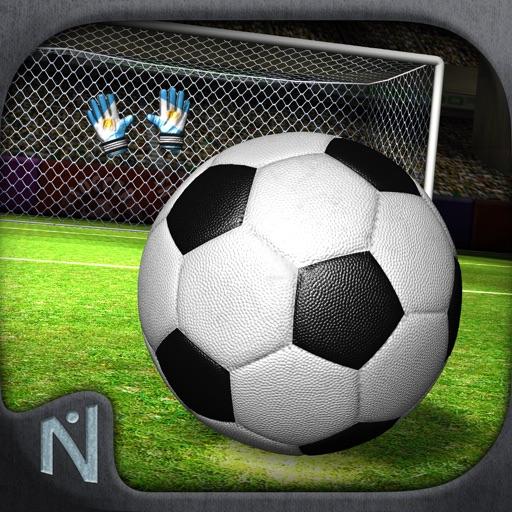 Soccer Showdown