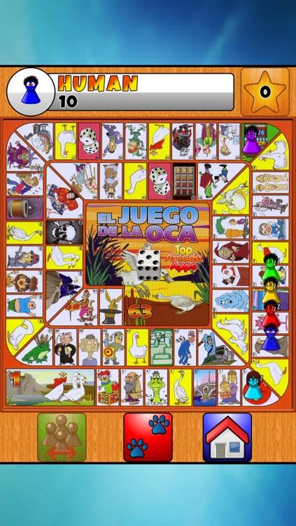 Best Board Games Free screenshot-4