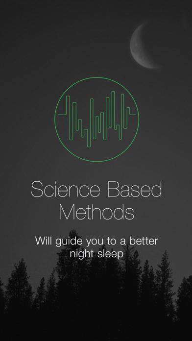 Sleep Smartのおすすめ画像1