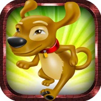 Codes for Fun Pet Animal Run Game - The Best Running Games For Boys And Girls For Free Hack