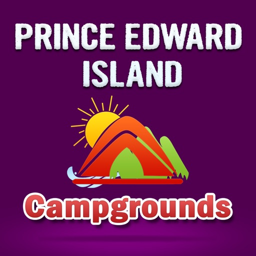 Prince Edward Island Campgrounds