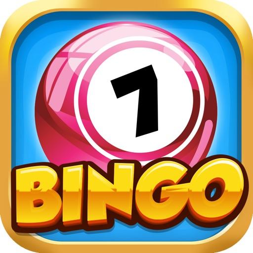 B-B-Bingo!