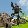 恐竜:傭兵戦争