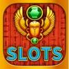 Pyramid Free Slots Casino Vegas 777