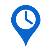 Onsite Time Tracker app review