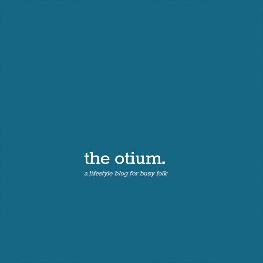 The Otium