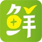 生鲜前线 icon