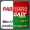 Radio Paradisagasy - Soma antsika jiaby e