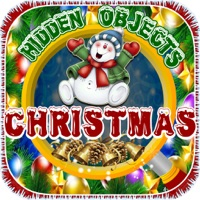 Codes for Christmas Hidden Objects. Hack