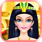 Salón de la princesa de Egipto - juegos de Egipto icon