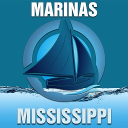 Mississippi State Marinas