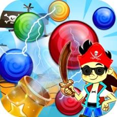 Activities of Bubble Xtrail Ocean