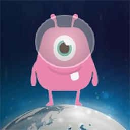 Alien Getaway