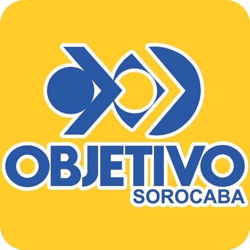 Objetivo Sorocaba Escola do Bem app logo