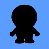 Codes for Who's The Shadow for Doraemon Hack