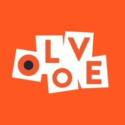 O.Love - Fun Dating