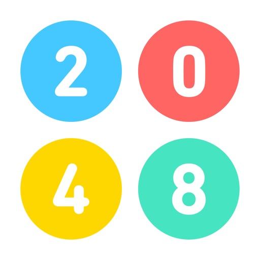 2048|