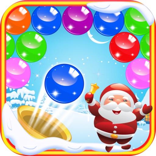 Santa Shooter 2016 for Christmas Game
