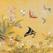 花鸟画 - 中国画系列
