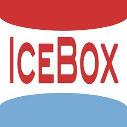 IceBox Control