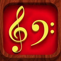 Gurgle Music