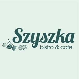 Szyszka bistro&cafe