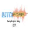 QuickFire Biology Lite
