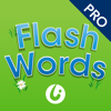 FlashWords AAC Pro