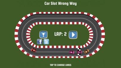 Real Auto Drag Car Racing Track! screenshot 4